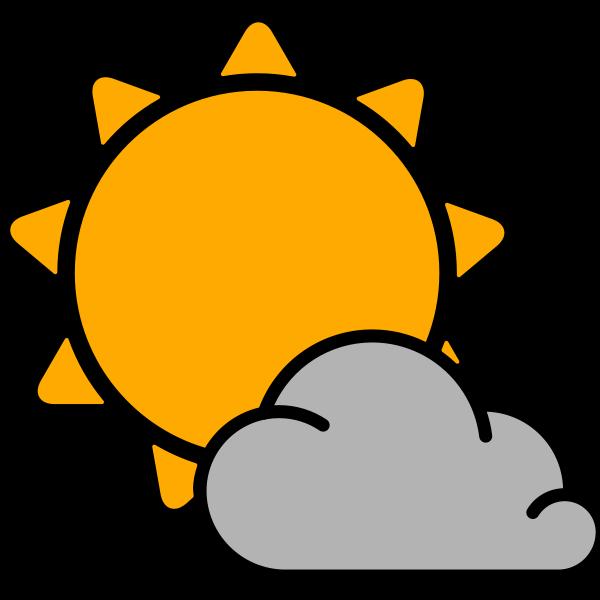Weather forecast for Komiža, Vis