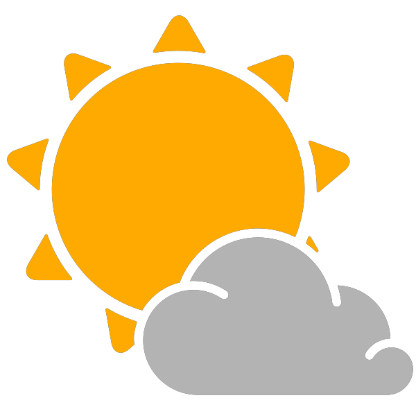 Weather forecast for Komiža, Vis