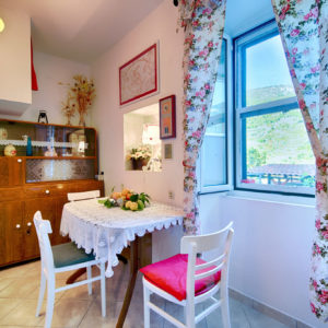 Holidays in Komiza - Apartman Anka i Jakov