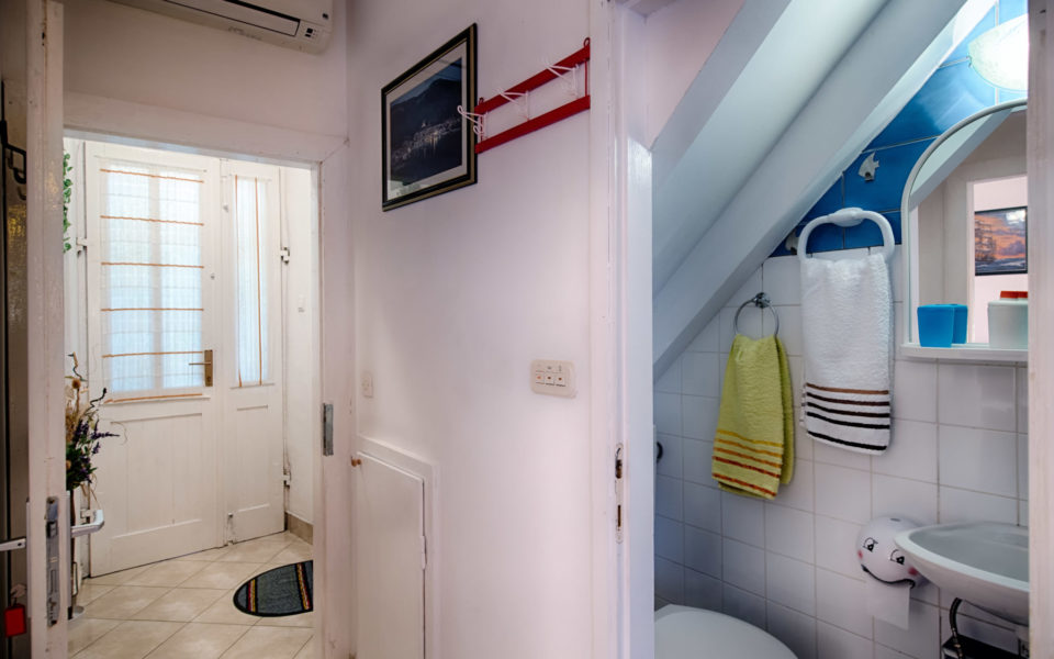 Holidays in Komiža - Apartman Anka i Jakov photo gallery