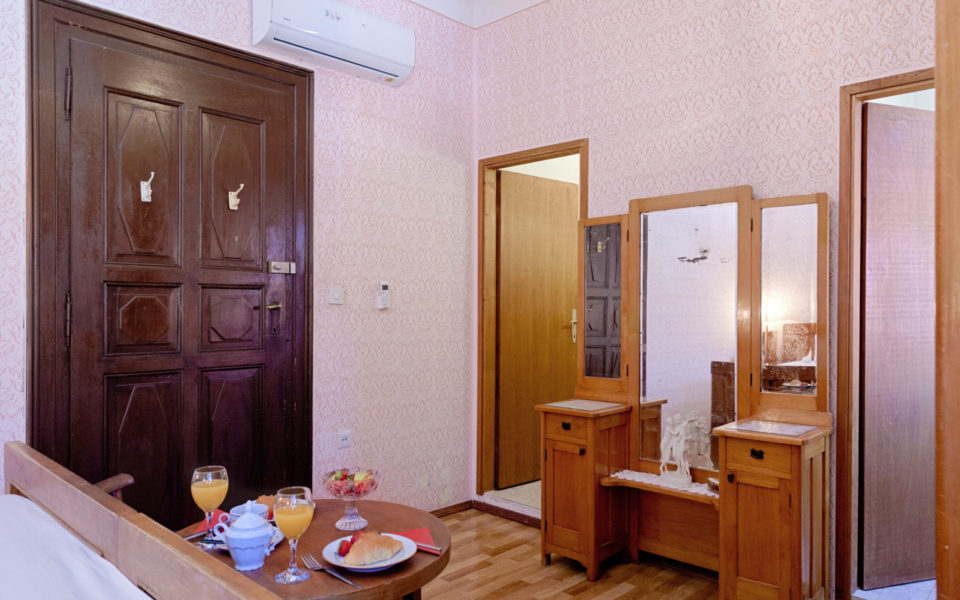 Holidays in Komiža - Apartment Eneo photo gallery