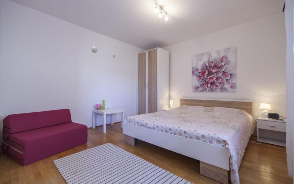 Holidays in Komiža - Apartman Indie photo gallery