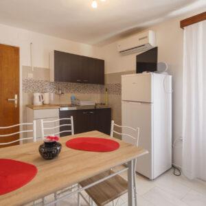 Holidays in Komiza - Apartman Indie