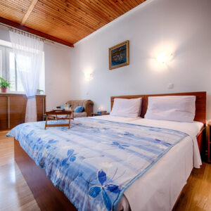 Holidays in Komiza - Apartman Bonaca