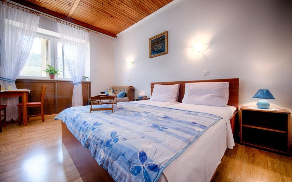Holidays in Komiža - Apartman Bonaca photo gallery